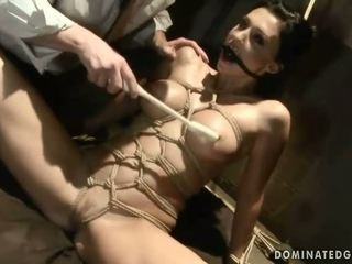 All clear, Aletta ocean bondage sex have