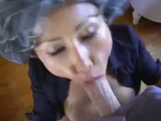 Äldre asiatiskapojke ung pervert