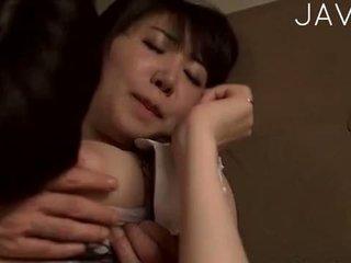 tonton japanese semua, segar mahasiswi, apa saja cumshot hq