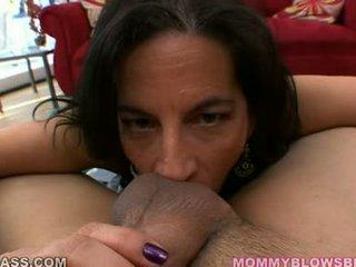 MeLissa Monet Is Loving This Guyr Boyfriend's Porksword In Her Throat