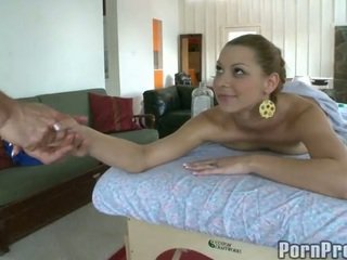sensual quality, most sex movies more, free body massage