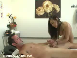 porn check, you reality new, voyeur most