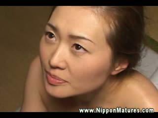 जापानी, अमरीकी तेंदुआ, विदेशी, मौखिक