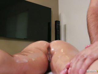 fun blondes watch, blowjob hq, ideal massage