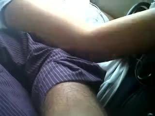 वह जैसा को होना touched (boobs)
