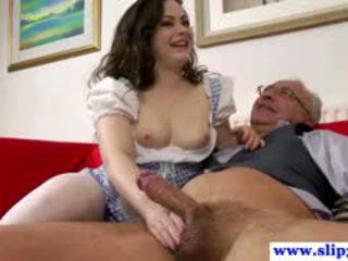 real brunette any, blowjob, babe great