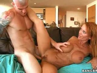 new hardcore sex, nice cumshots, any big dick great