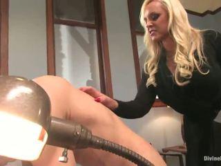 diversão cbt, agradável femdom, assistir hd pornô