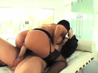 watch brunette you, fun hardcore sex see, quality oral sex ideal