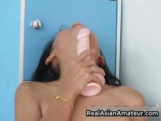Big Boobs Asians Dvd