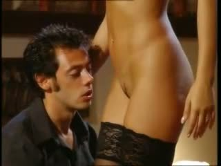 brunette, hq blowjob check, sex more