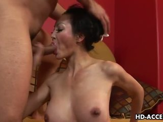 big tits more, new anal, asian görmek