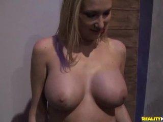 nice fun, hq hardcore sex, babe scene