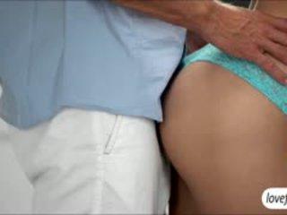 Alle natürlich mieze natalia starr teases sie bf in erotisch sex