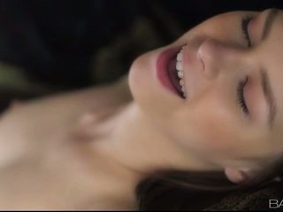 see brunette, hardcore sex free, check oral sex watch