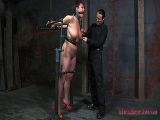 great hardcore sex, sex hq, hottest humiliation