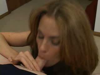 Sexy pechugona mqmf porfom oral sexo