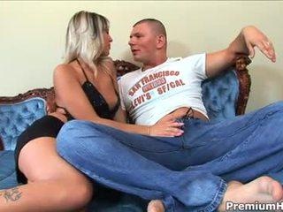 idéal oral qualité, idéal baise vaginale amusement, caucasien en ligne