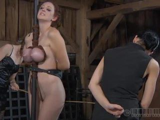 sex, see humiliation real, submission see