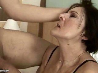 Mamada porno