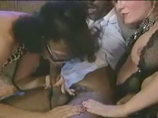 Carol Titan: Hot Sexy Groupsex