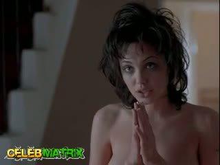 Tanyag Na Tao pornograpya