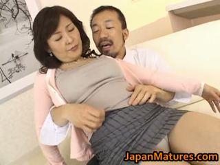 hardcore sex, dideli papai, porno hot chick dideli papai, azijos yra tikri keistuoliai