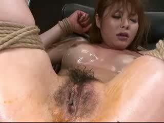 porn, squirting, japanese