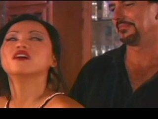 fersk hardcore sex moro, fin blowjob, fin asians who love cum
