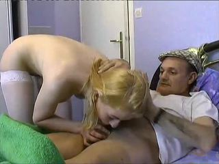young porn, blowjobs porn, doggy style porn, old farts porn