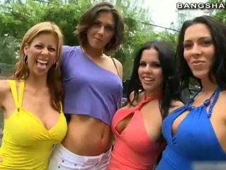pornozvezdami idealna