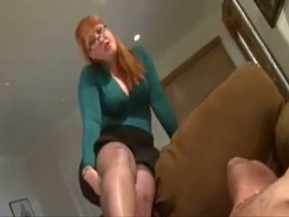 face sitting, fotfetisch, femdom, bdsm