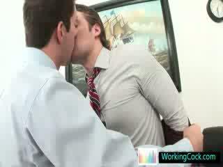 fersk jævla du, alle sucking ideell, se gay gratis