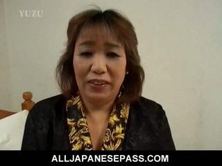 any japanese watch, hottest oriental rated, fresh mature