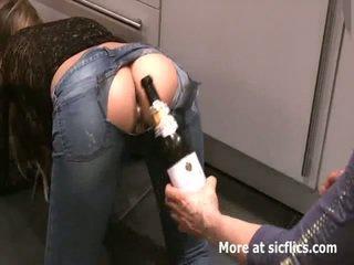 hot huge porno, new insertion action, hot fuck mov