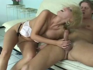 Carly Parker Can't Live Without Her Soaked Ass Poubded And Drilled With Lovers Enormous Cock