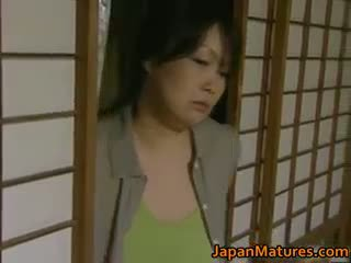 japanese watch, any group sex any, big boobs quality