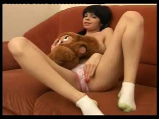 fun sex toys, you lesbians new, fingering