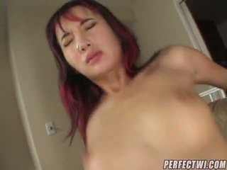 quality hardcore sex more, hot hard fuck, nice assfucking
