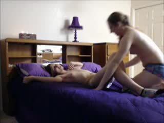 you small, rated shemale fresh, fresh blowjob see
