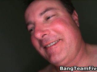 hardcore sex, group sex, anal sex, blowjob