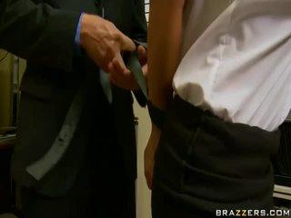 kontrol hardcore sex sıcak, ideal büyük yarak eğlence, en iyi gözlük
