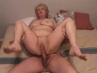 big tits porn, anal porn, mature porn, amateur porn