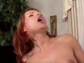 Katja kassin gets hänen porno perse humped