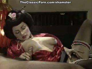 rocznik wina, classic gold porn, nostalgia porn