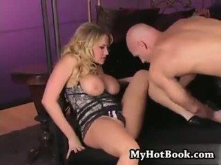 口交, 陰道性交