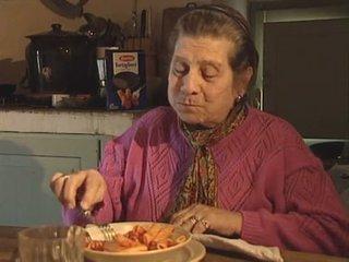 臟 角質 italians 4一些 視頻
