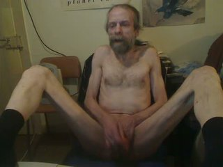 Wanking מצלמת הומוסקסואל