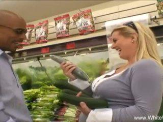 Ak wifey picked up by bbc <span class=duration>- 27 min</span>