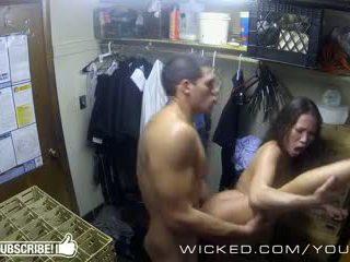 oral seks, cock sucking, topuk